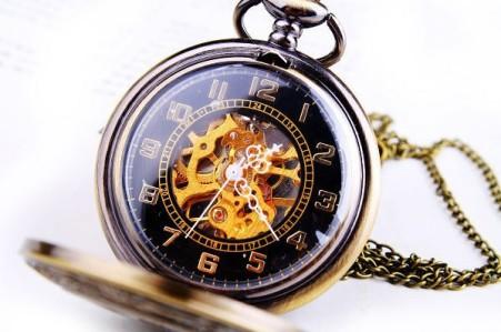 Relógios-Masculino-Steampunk-Skeleton-mécanique-montre-de-poche-hommes-mode-Vintage-horloge-mécanique-montre-cadran-à